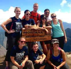 Machu Picchu Mountain Summit-2.png