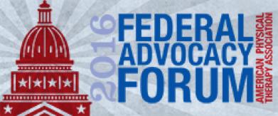 federaladvocacy
