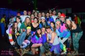 Class of 2018 takes on rollerblading
