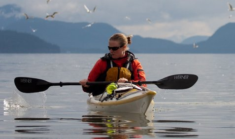 SEAK_paddling.jpg