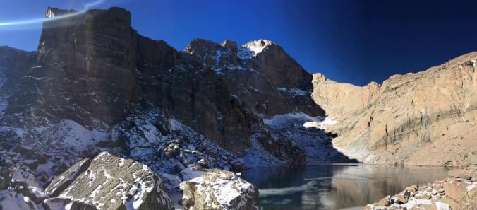 Chasm Lake.jpg