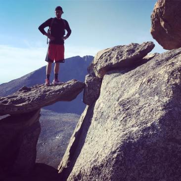 Evans Hike.jpg
