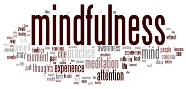 mindfulnessdefn4 (1)