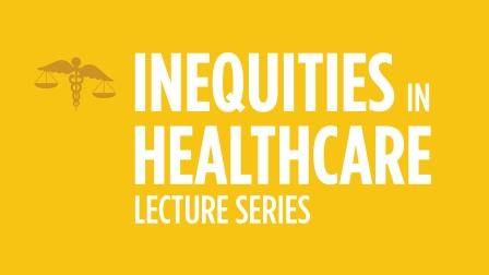 Inequities in Healthcare_FB banner.jpg
